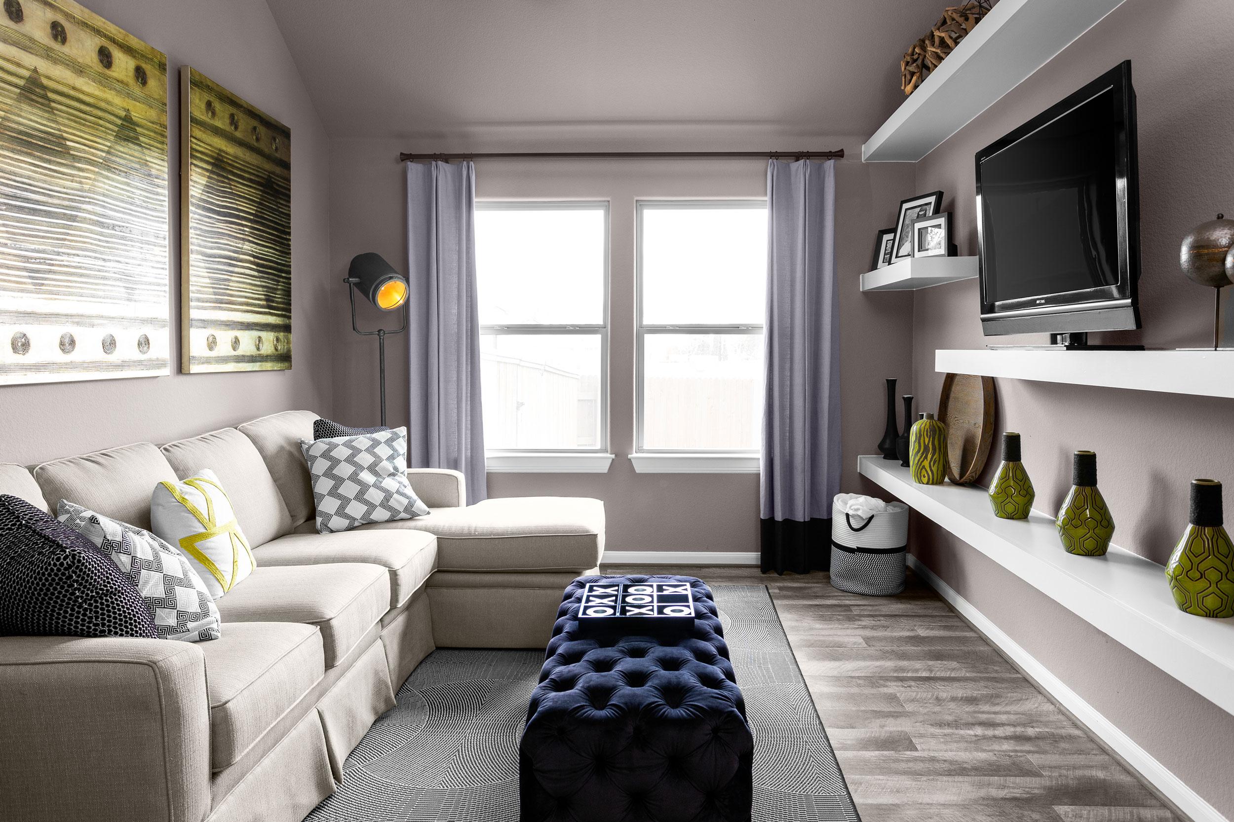 tv-room-interior-design-modern.jpg