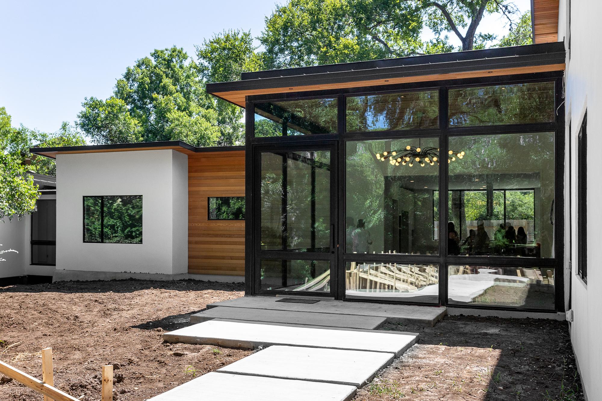 Woodridge-San-Antonio-Architecture-Photography-2.jpg