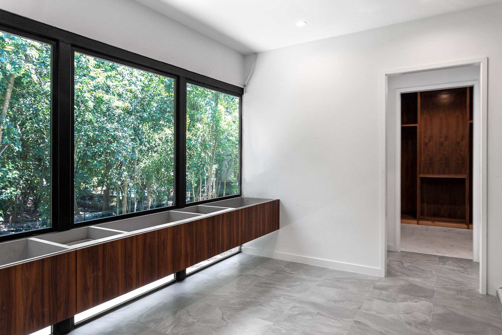 Woodridge-San-Antonio-Architecture-Photography-4.jpg