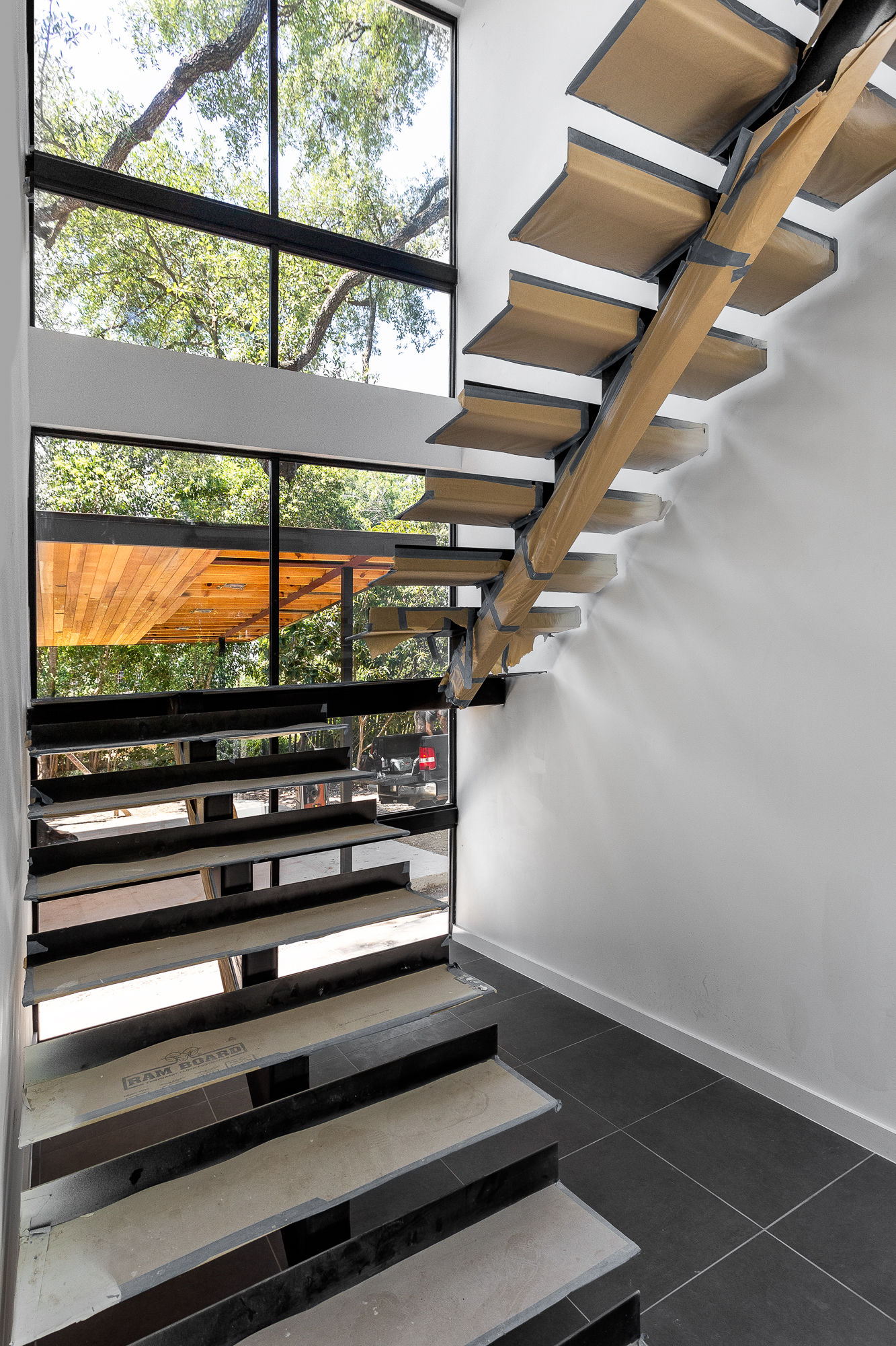 Woodridge-San-Antonio-Architecture-Photography-5.jpg