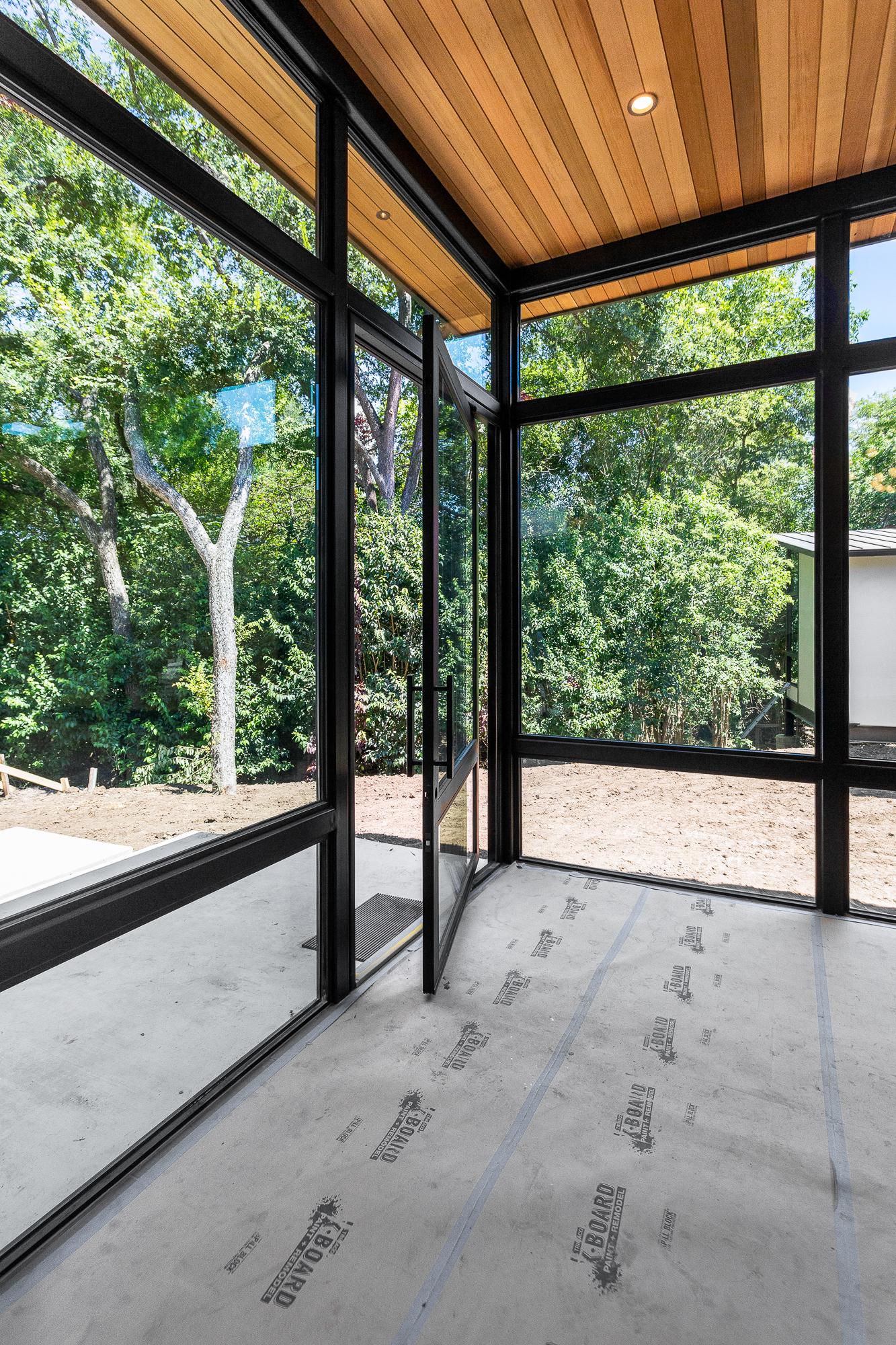 Woodridge-San-Antonio-Architecture-Photography-6.jpg