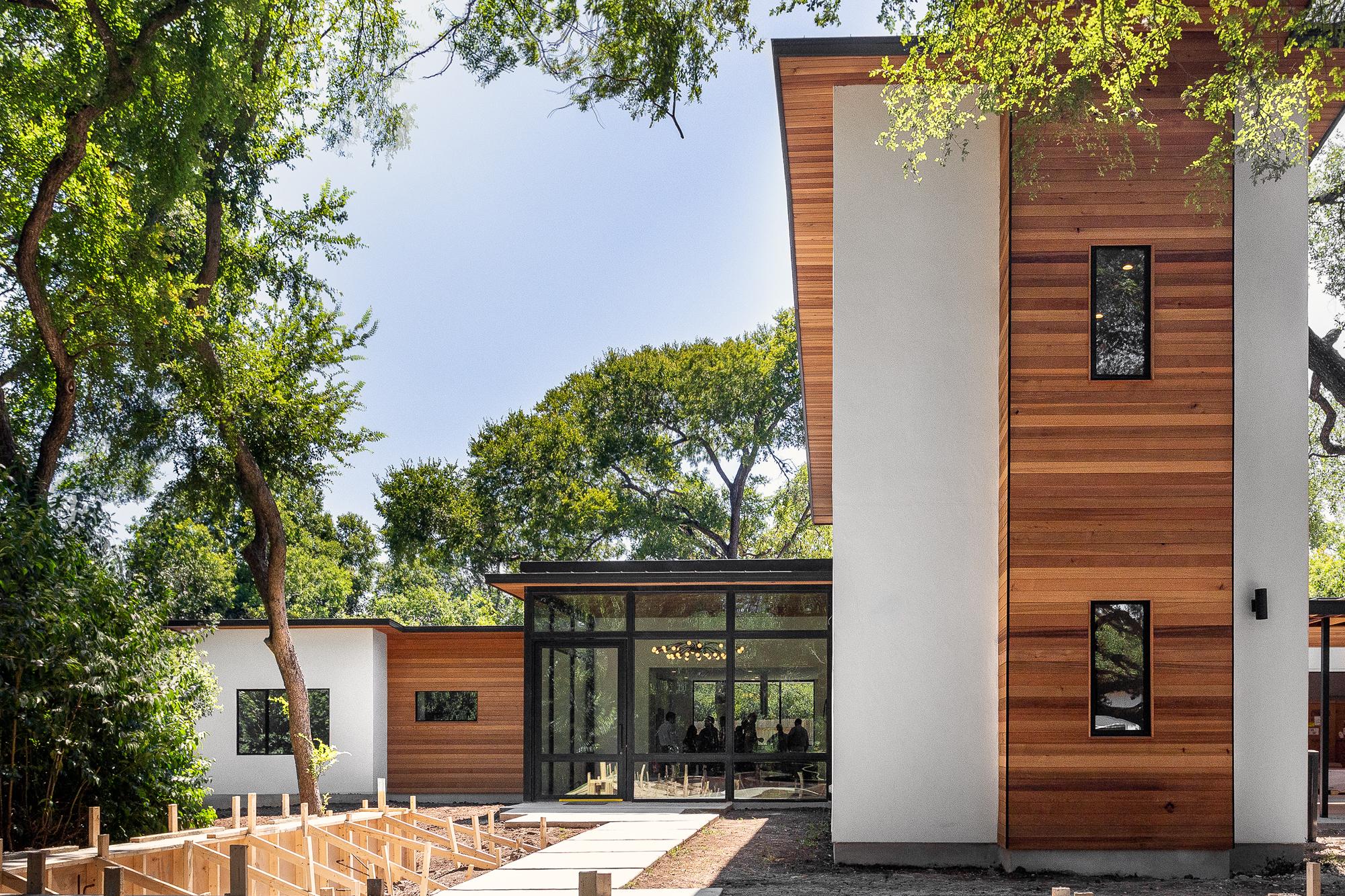 Woodridge-San-Antonio-Architecture-Photography-7.jpg