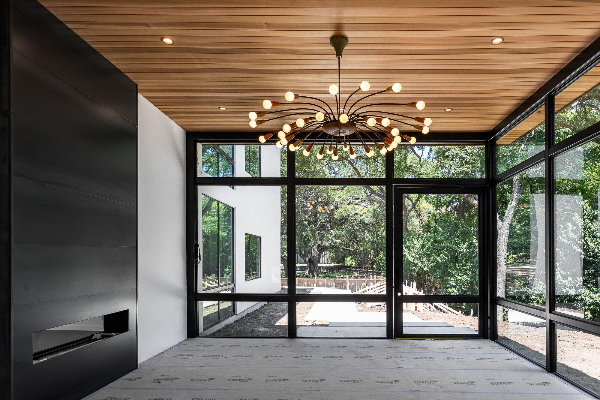 Woodridge-San-Antonio-Architecture-Photography-8.jpg