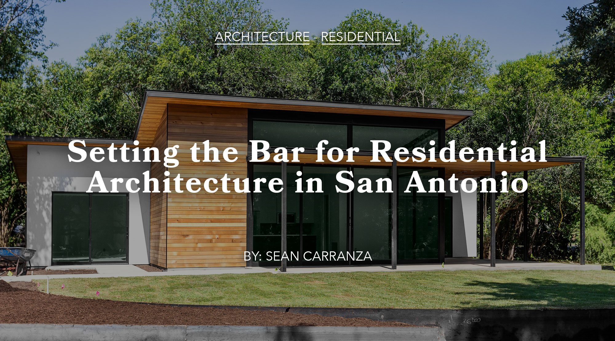 AIASA-Architecture-San-Antonio-Woodridge.jpg