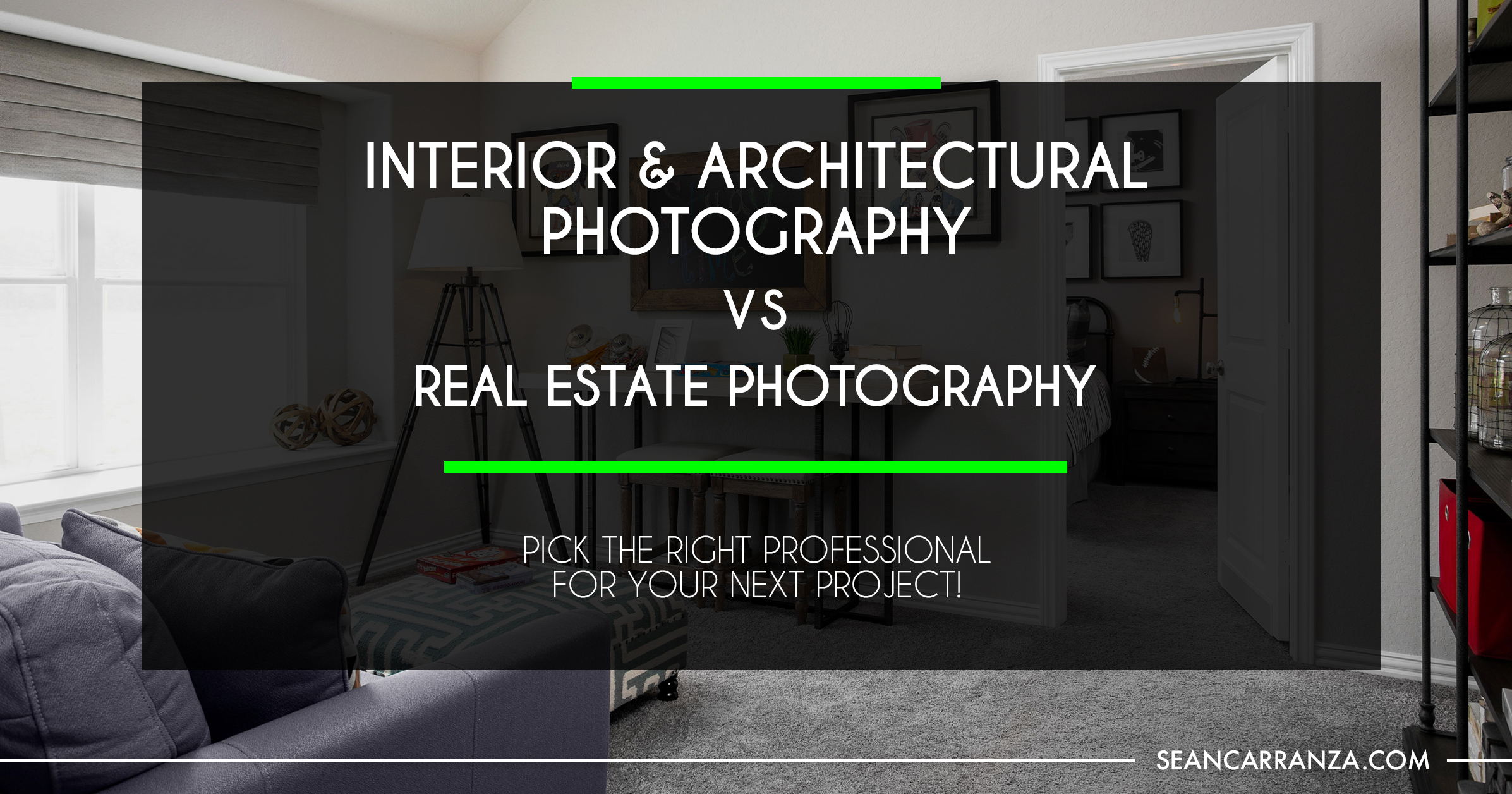 BLOG-Interior-and-Architecture-vs-Real-Estate-Photography.jpg