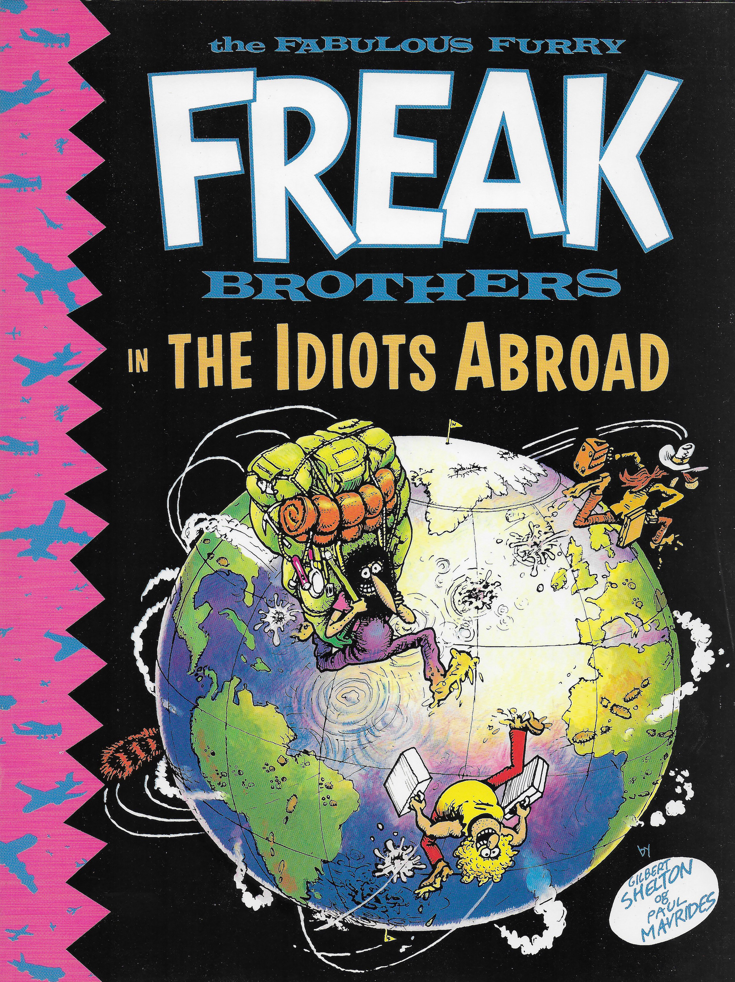 IDIOTS ABROAD COVER.jpg