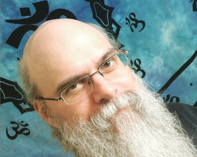Past Life Regression - with Jason D McKean | Aug 29