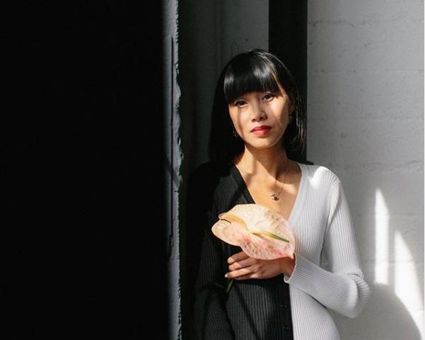 Natal Astrology 101 - with Ellen Nguyen | Sept 21