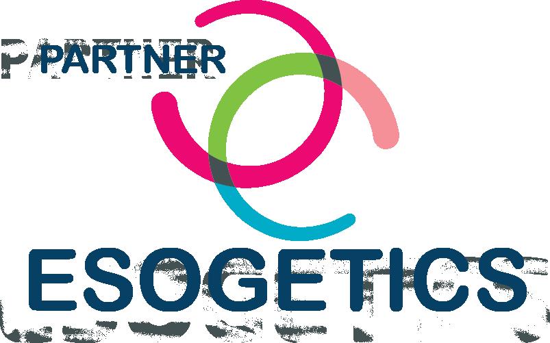 Logo Esogetics Partner.png