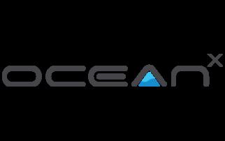 OceanX.png