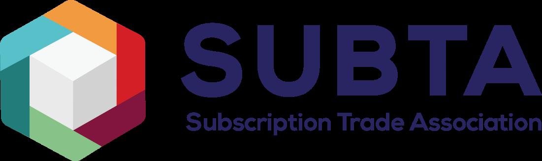 subta-logo-full.png