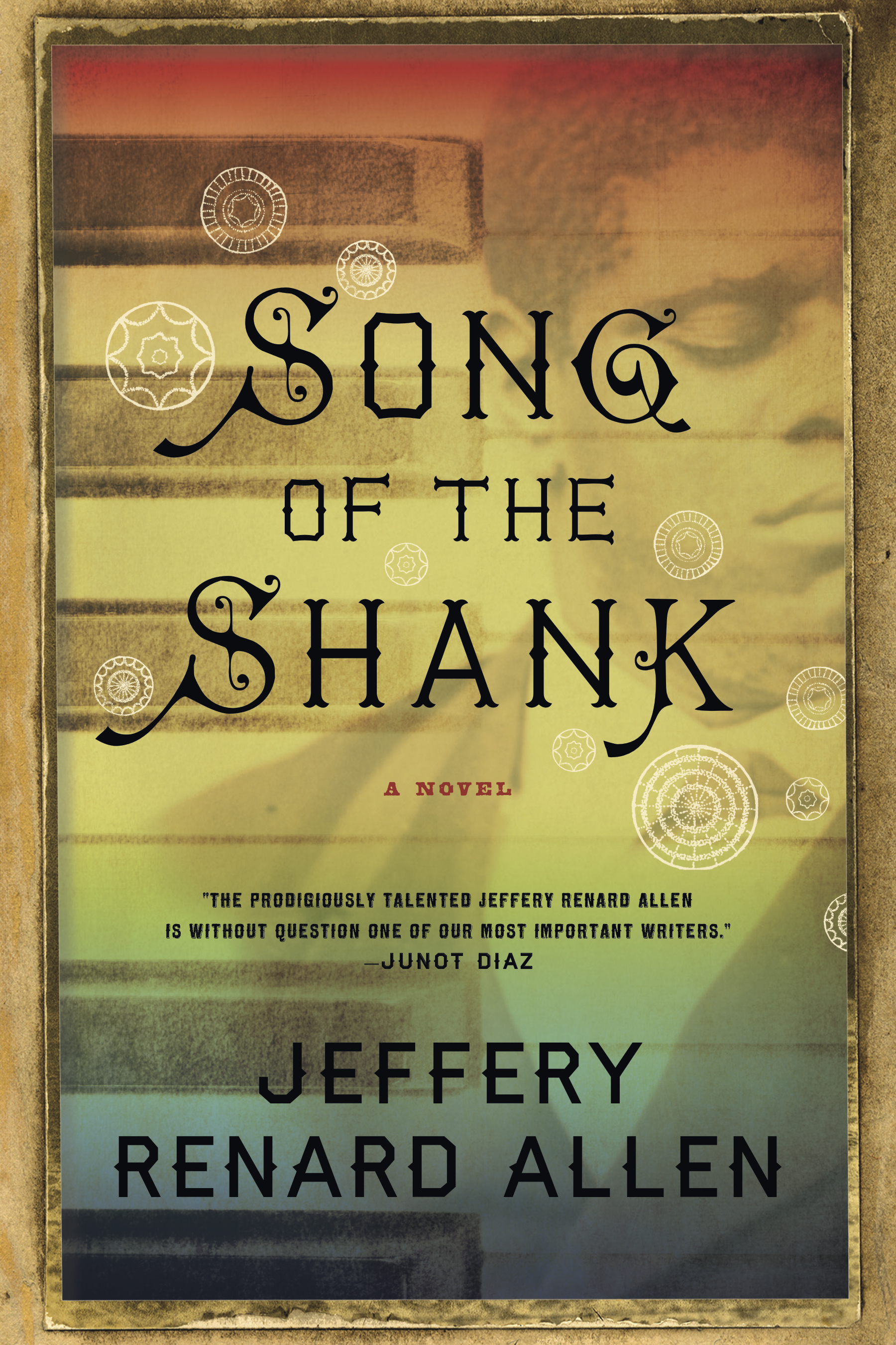 SONG OF THE SHANK.jacket art.jpg