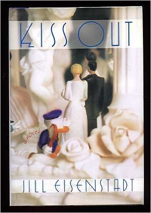 Knopf, 1991