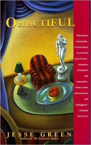 Ballantine Books, 1992