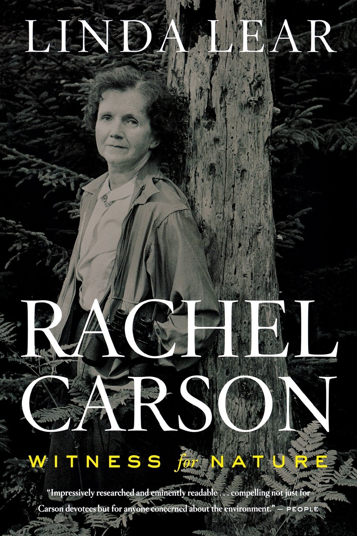 Reissue: Houghton Mifflin Harcourt, 2009