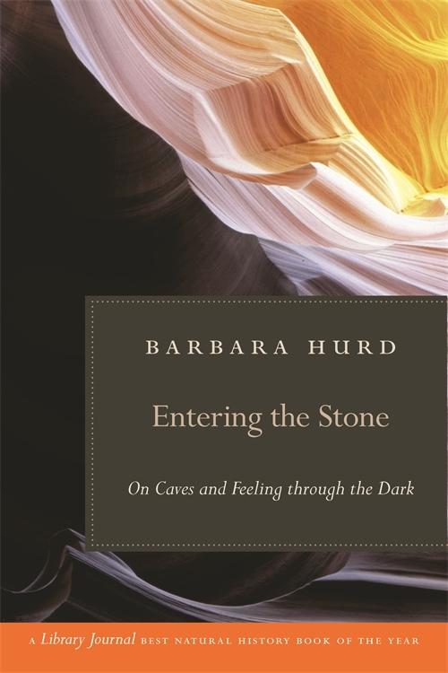 University of Georgia Press, 2008  (Houghton Mifflin Harcourt, 2003)
