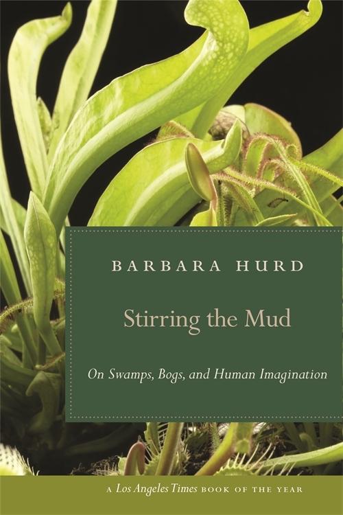 University of Georgia Press, 2008  (Beacon Press, 2001)