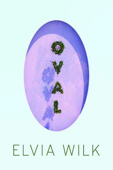 oval_by_elvia_wilk.jpg