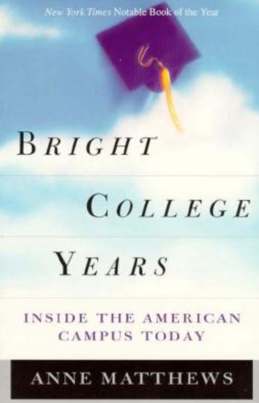 University of Chicago Press, 1997