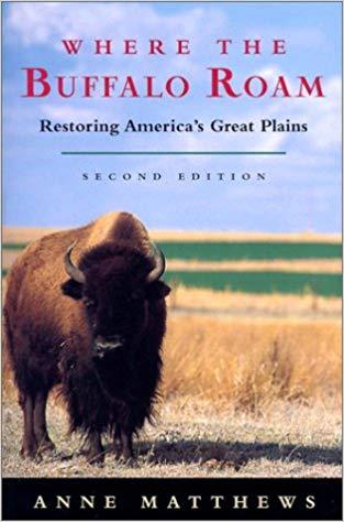 University of Chicago Press, 1992