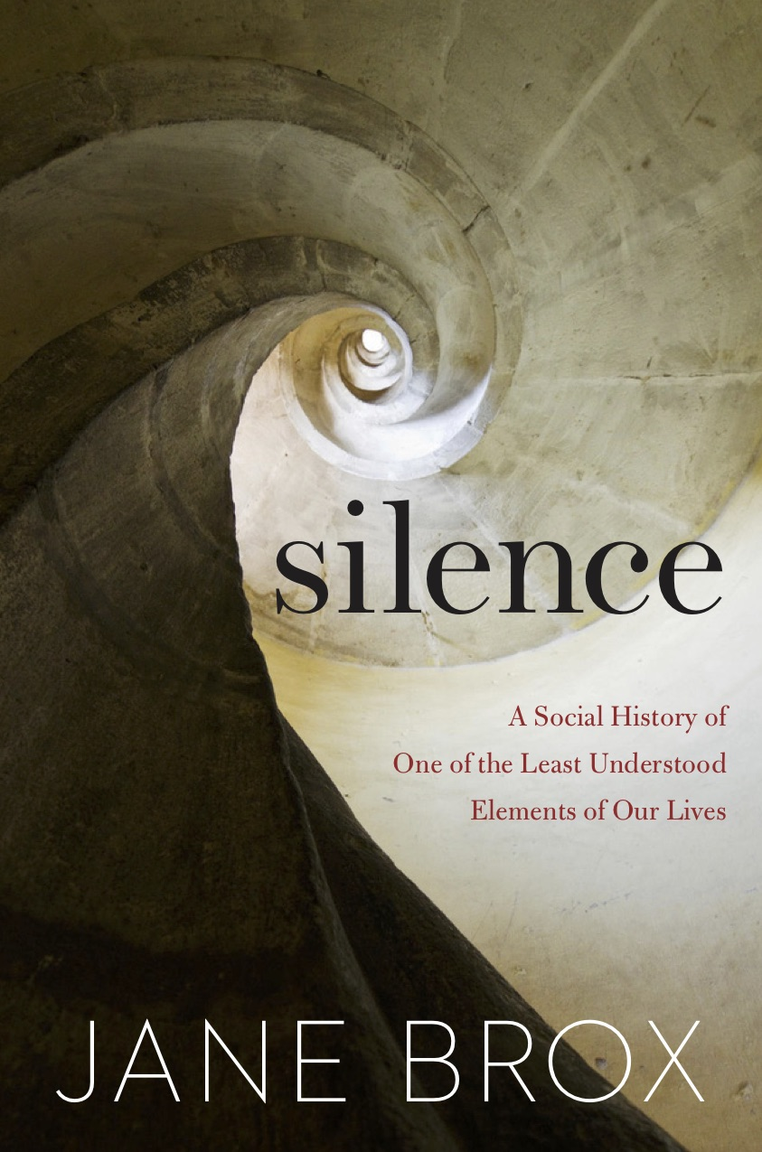 SILENCE cover FINAL hi-res.jpg