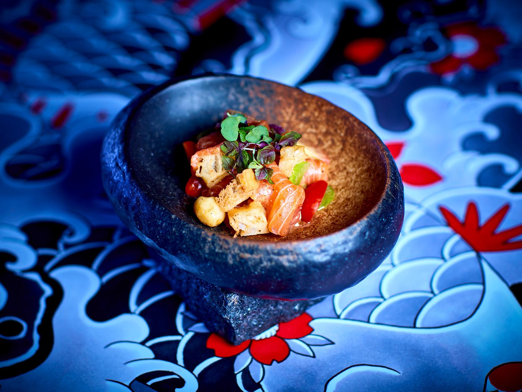 STAR2053-Chuuka-Chefs-14051911353-RGB-HR.jpg