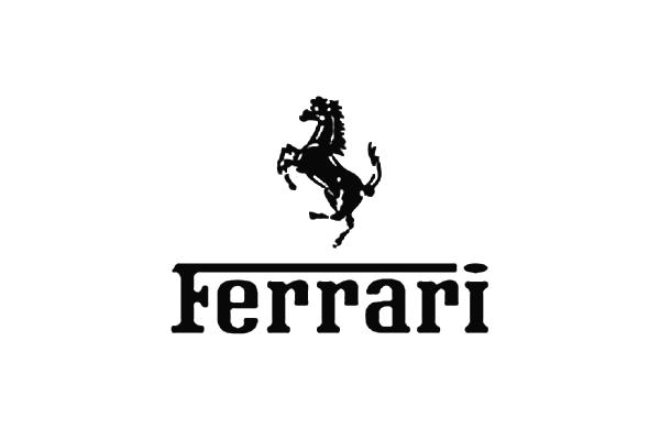 Ferarri.png