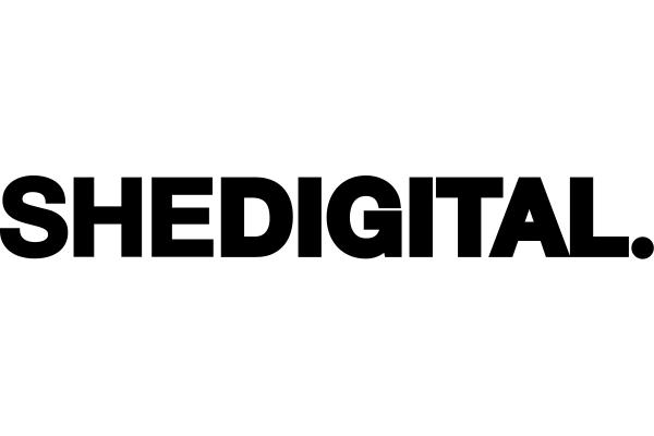 She-Digital.png