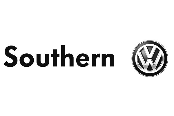 Southern-Volkswagen.png