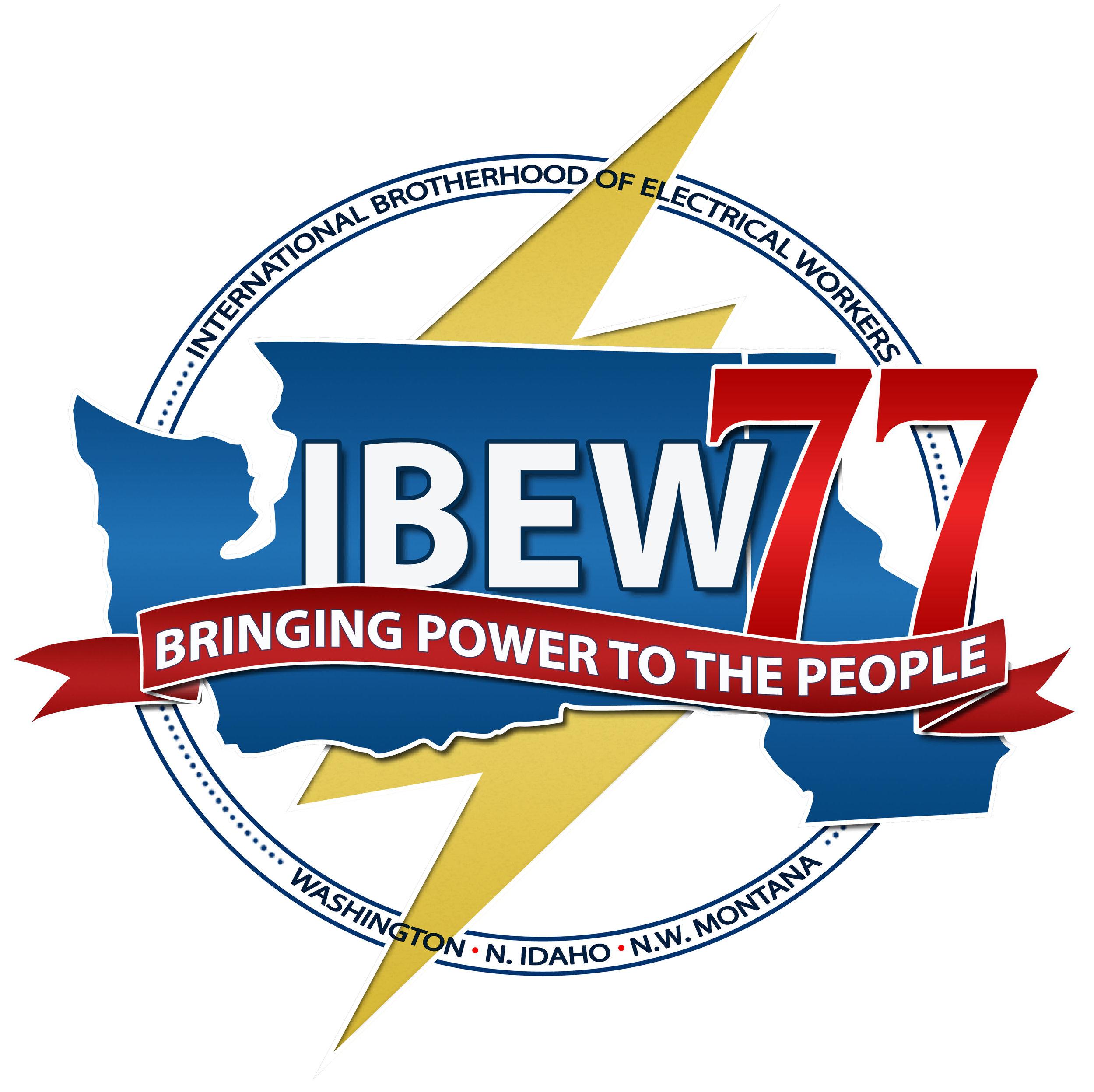 IBEW 77 (No Background).jpg