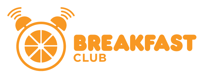breakfast-club-logo-isolated.png