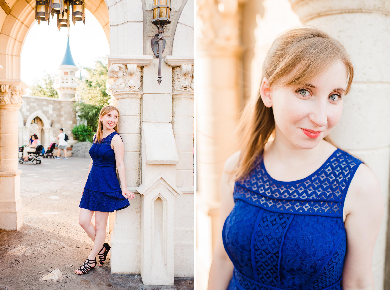 KateTaramykinStudios-Disney-World-Magic-Kingdom-Portraits-Jess-12.jpg