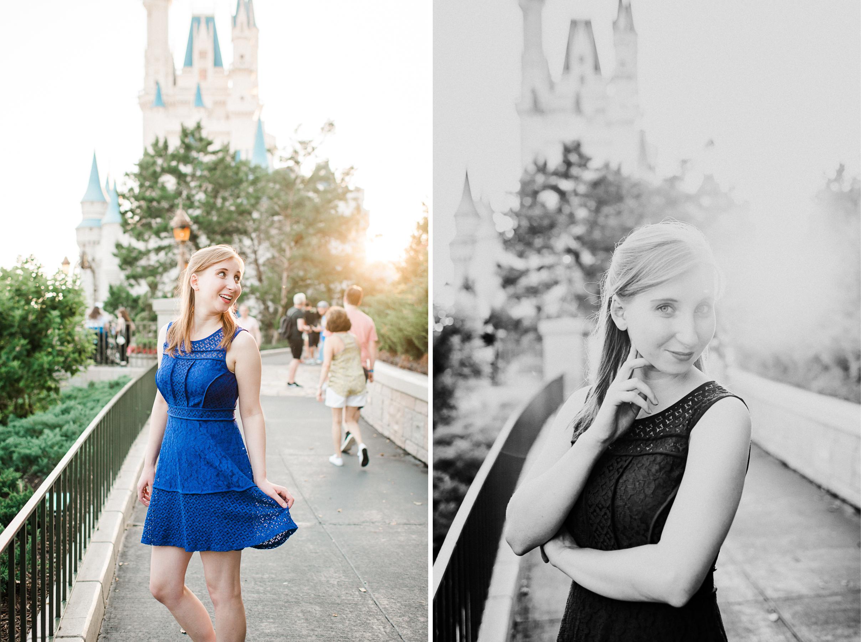 KateTaramykinStudios-Disney-World-Magic-Kingdom-Portraits-Jess-14.jpg