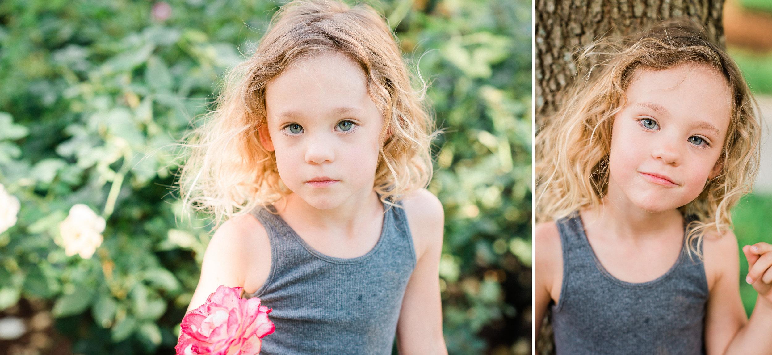 KateTaramykinStudios-Winter-Park-Family-Portraits-CA-8.jpg