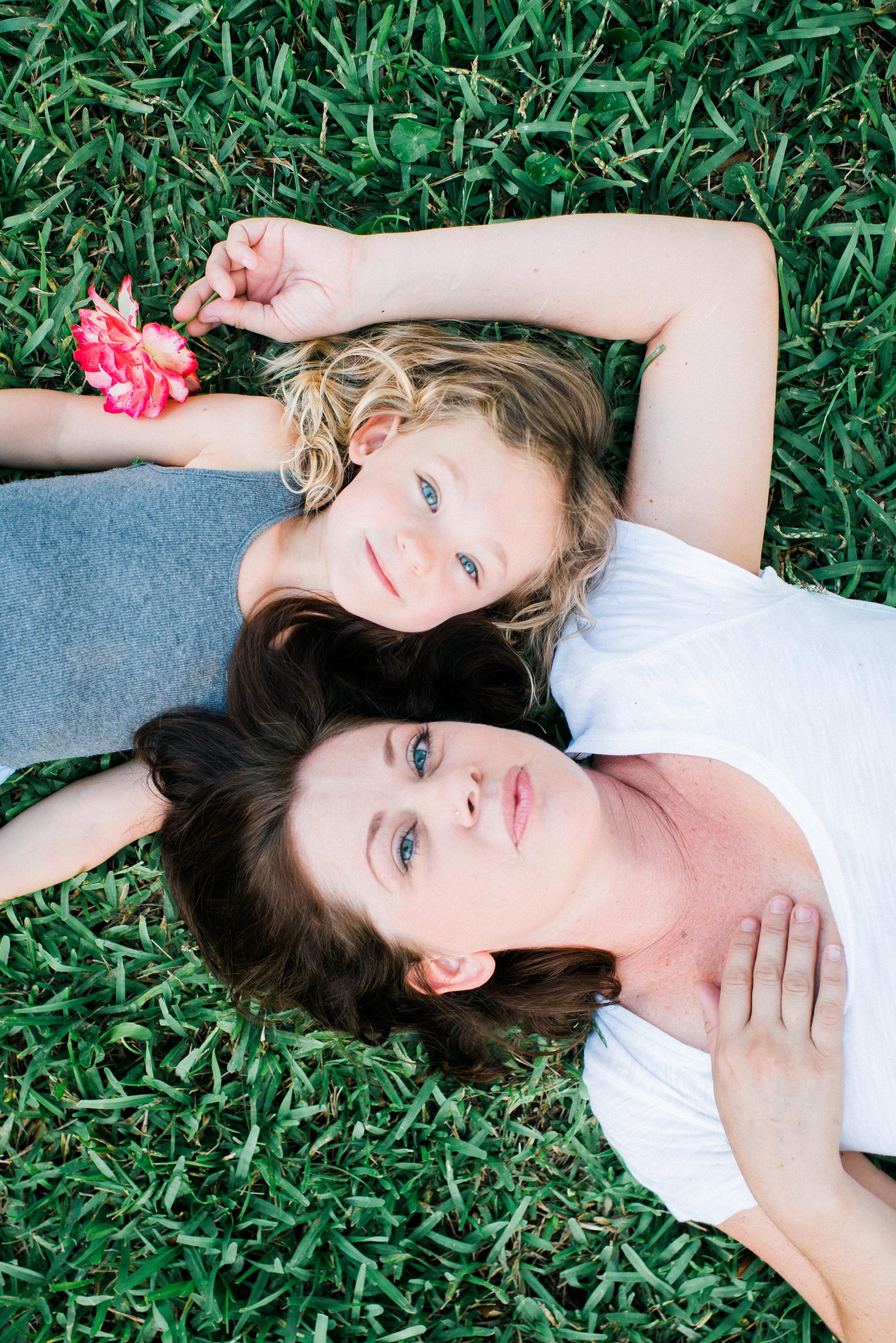 KateTaramykinStudios-Winter-Park-Family-Portraits-CA-11.jpg