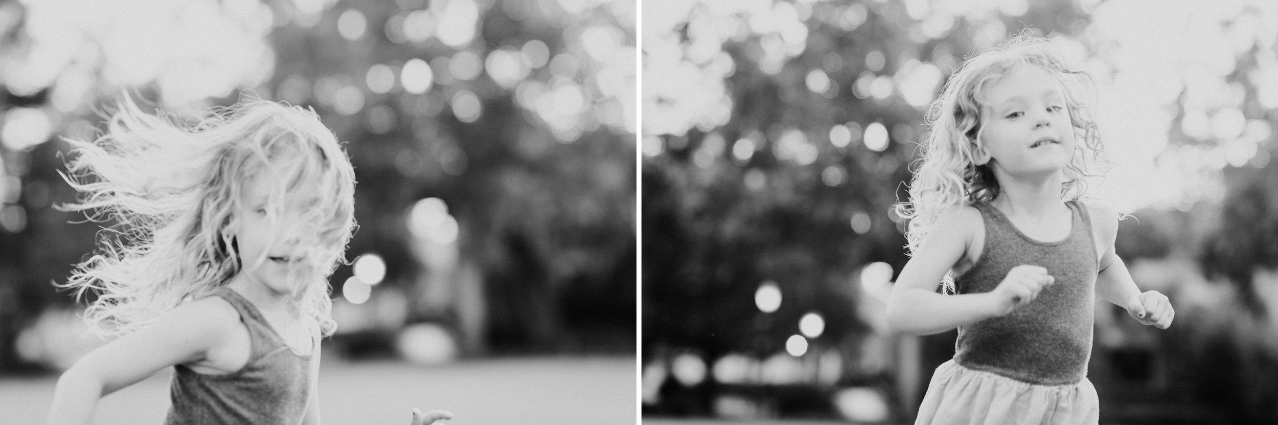 KateTaramykinStudios-Winter-Park-Family-Portraits-CA-17.jpg
