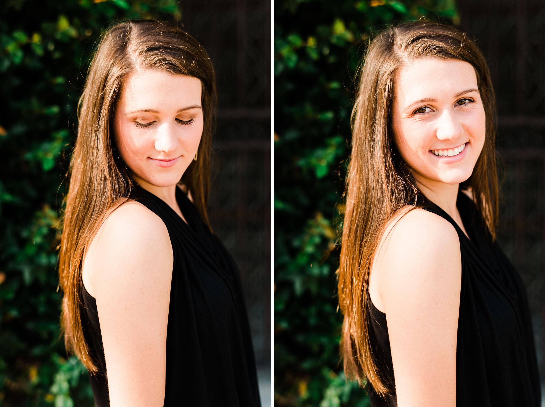 KateTaramykinStudios-Bishop-Moore-Senior-Portraits-Cameron-5.jpg