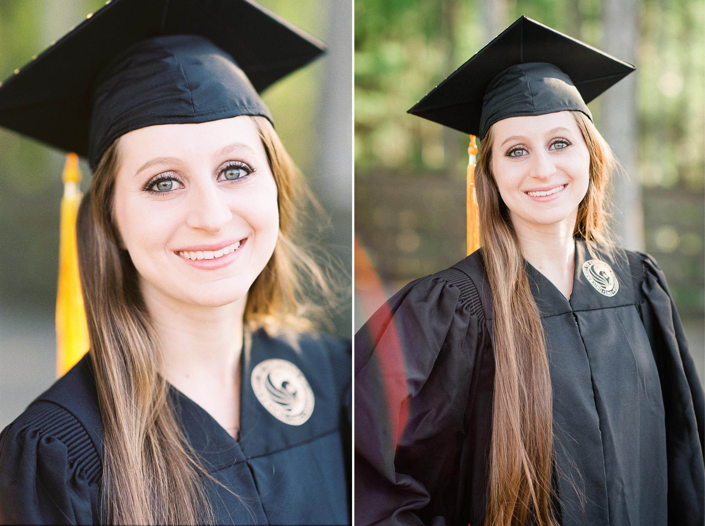 KateTaramykinStudios-UCF-Senior-Portraits-Amanda-3.jpg