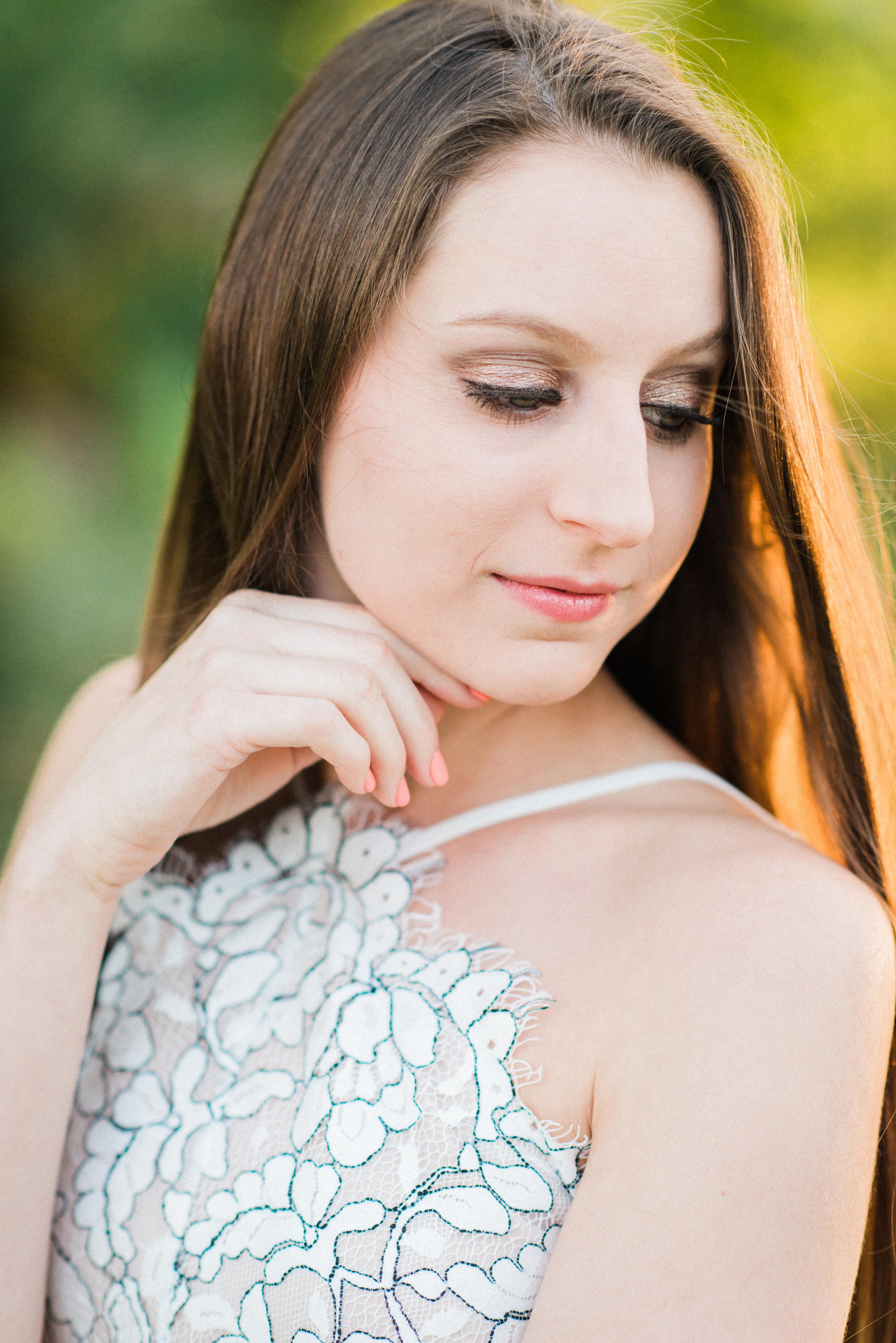 KateTaramykinStudios-UCF-Senior-Portraits-Amanda-16.jpg
