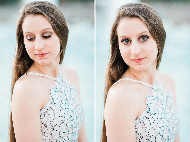 KateTaramykinStudios-UCF-Senior-Portraits-Amanda-22.jpg