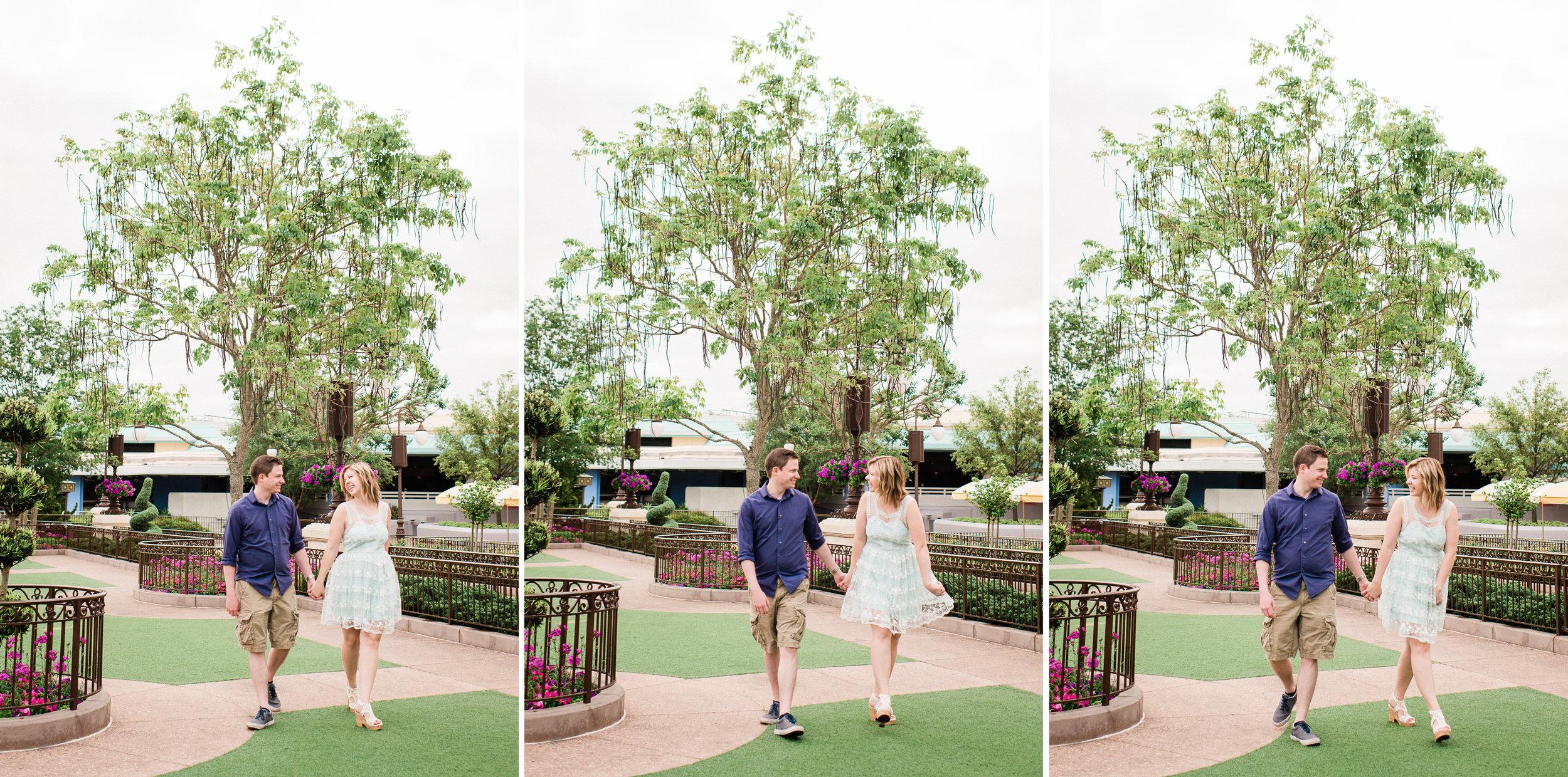 KateTaramykinStudios-Disney-World-Magic-Kingdom-Portraits-KristenDylan-9.jpg