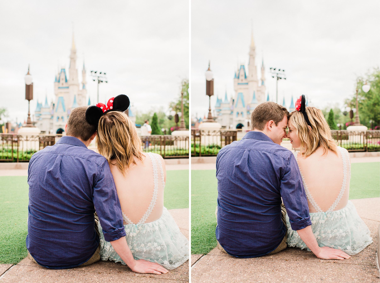 KateTaramykinStudios-Disney-World-Magic-Kingdom-Portraits-KristenDylan-10.jpg