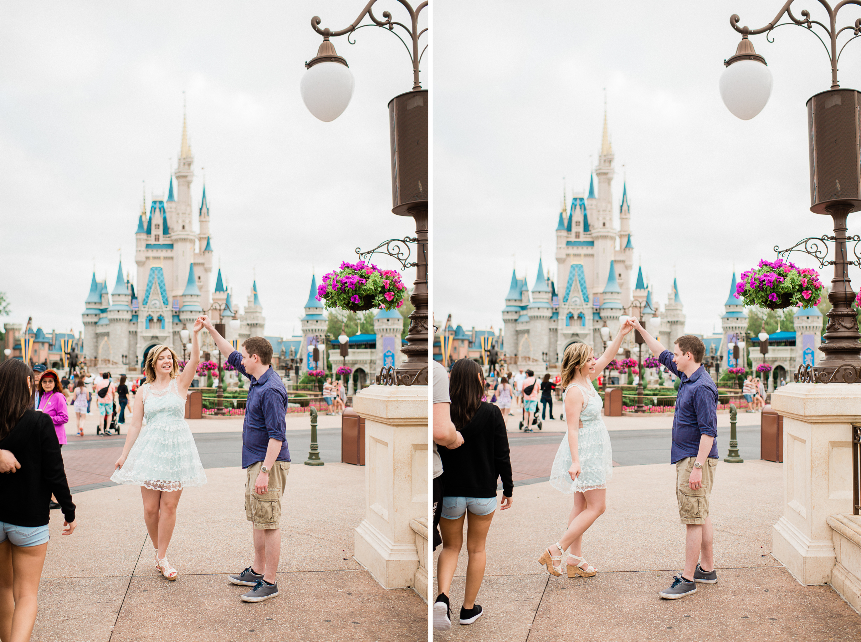 KateTaramykinStudios-Disney-World-Magic-Kingdom-Portraits-KristenDylan-15.jpg