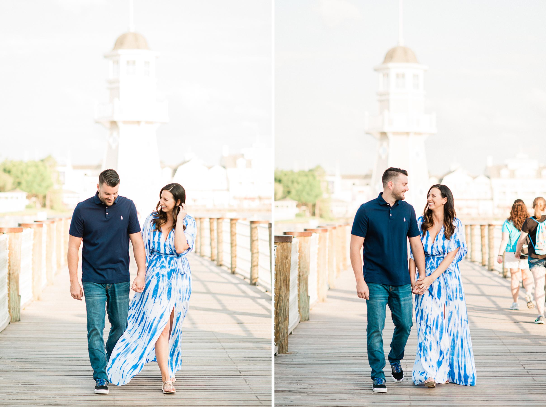 KateTaramykinStudios-Disney-Boardwalk-Couples-Portraits-KatMarc-1.jpg