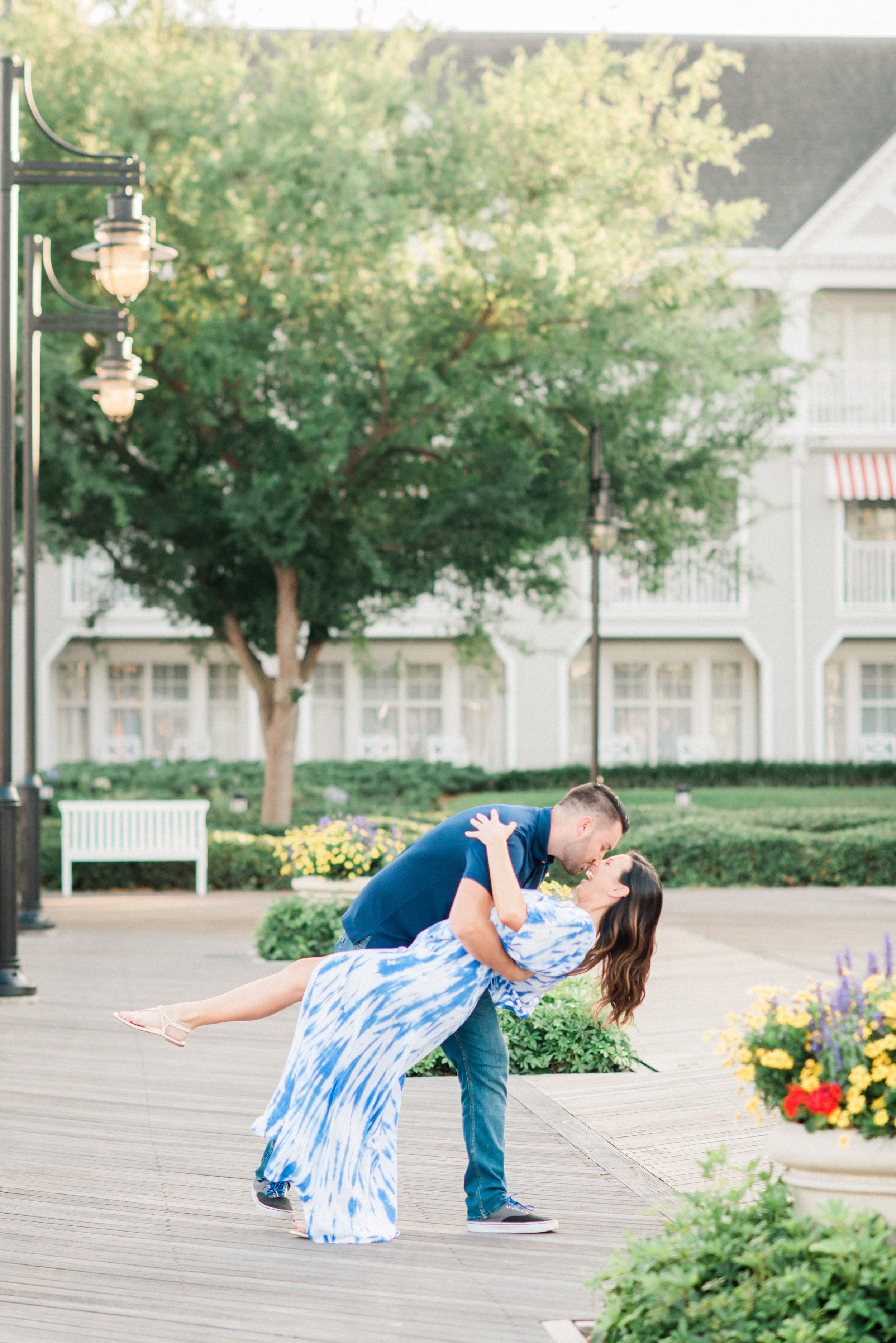 KateTaramykinStudios-Disney-Boardwalk-Couples-Portraits-KatMarc-4.jpg