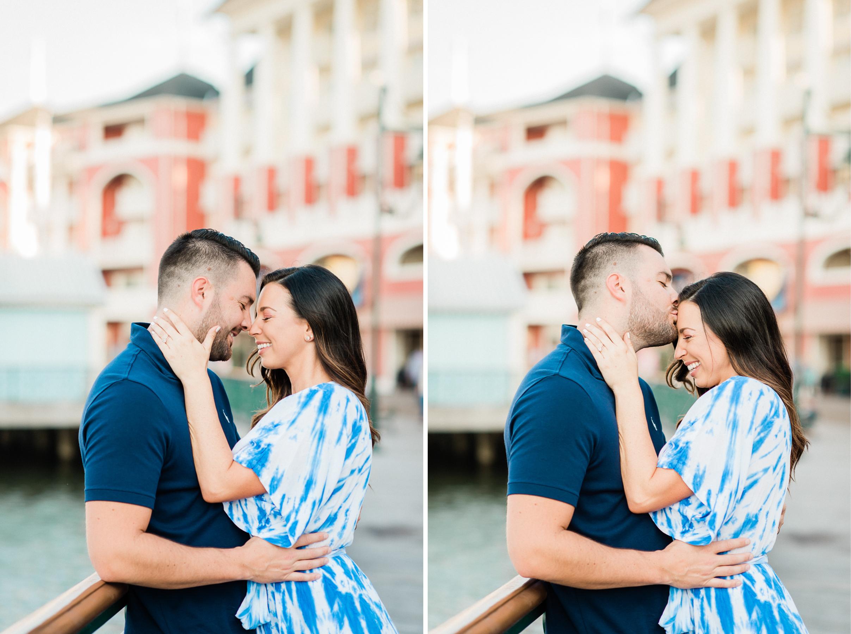 KateTaramykinStudios-Disney-Boardwalk-Couples-Portraits-KatMarc-12.jpg