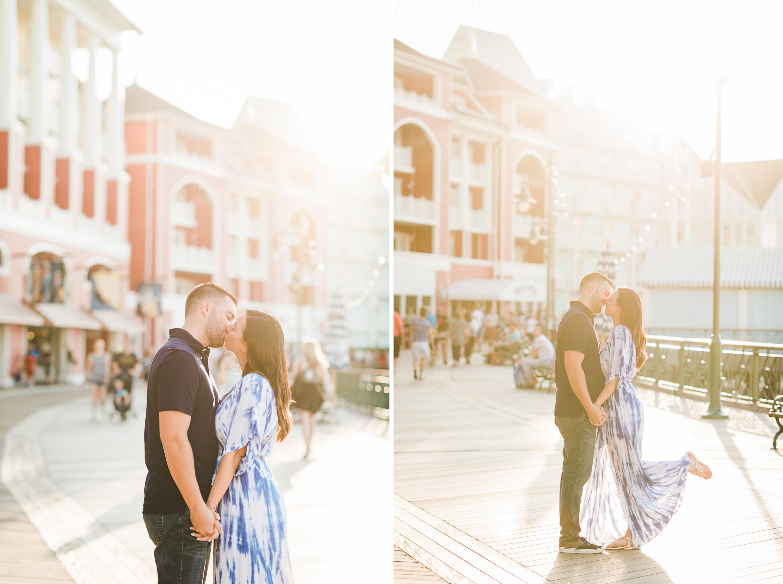 KateTaramykinStudios-Disney-Boardwalk-Couples-Portraits-KatMarc-14.jpg