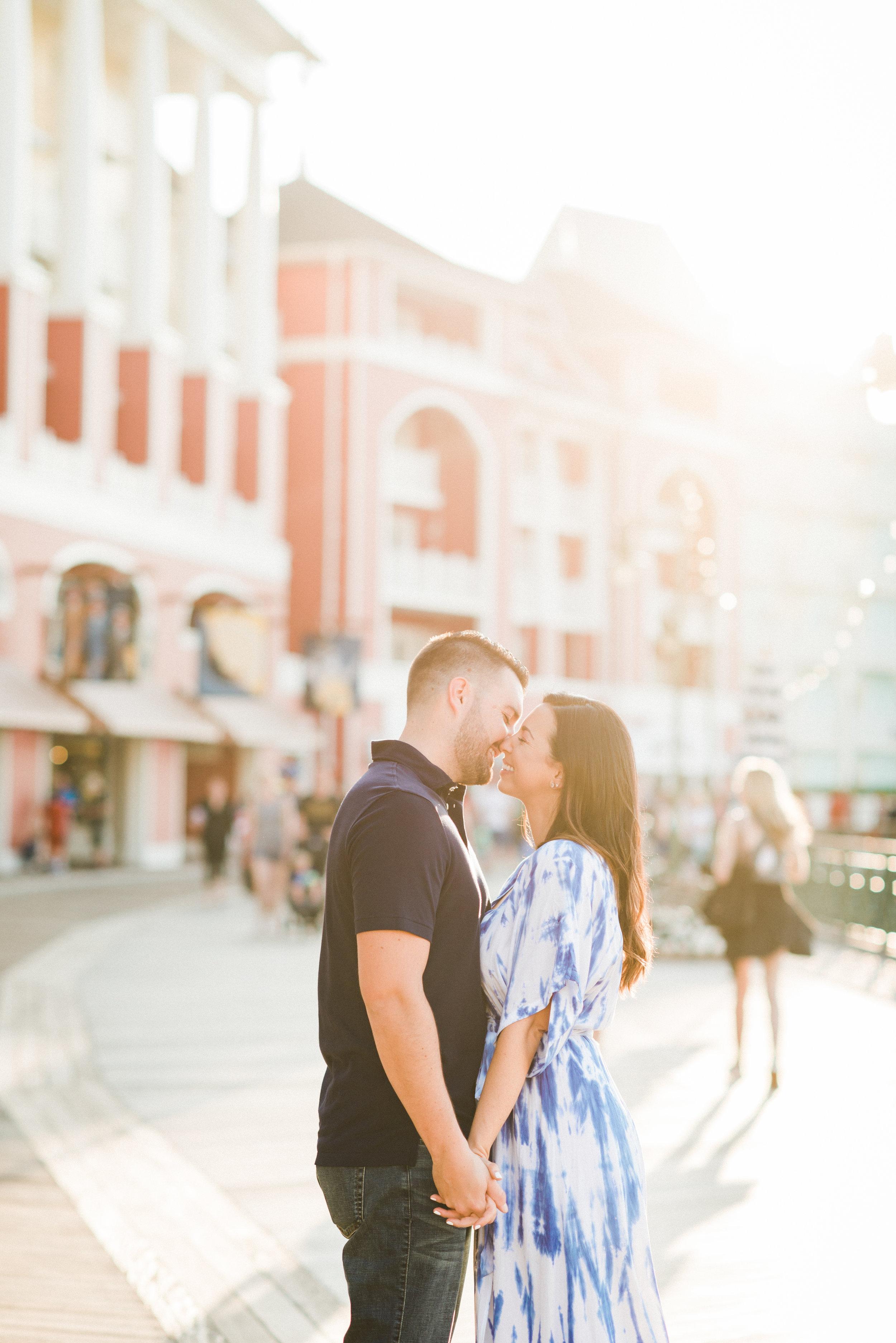 KateTaramykinStudios-Disney-Boardwalk-Couples-Portraits-KatMarc-13.jpg