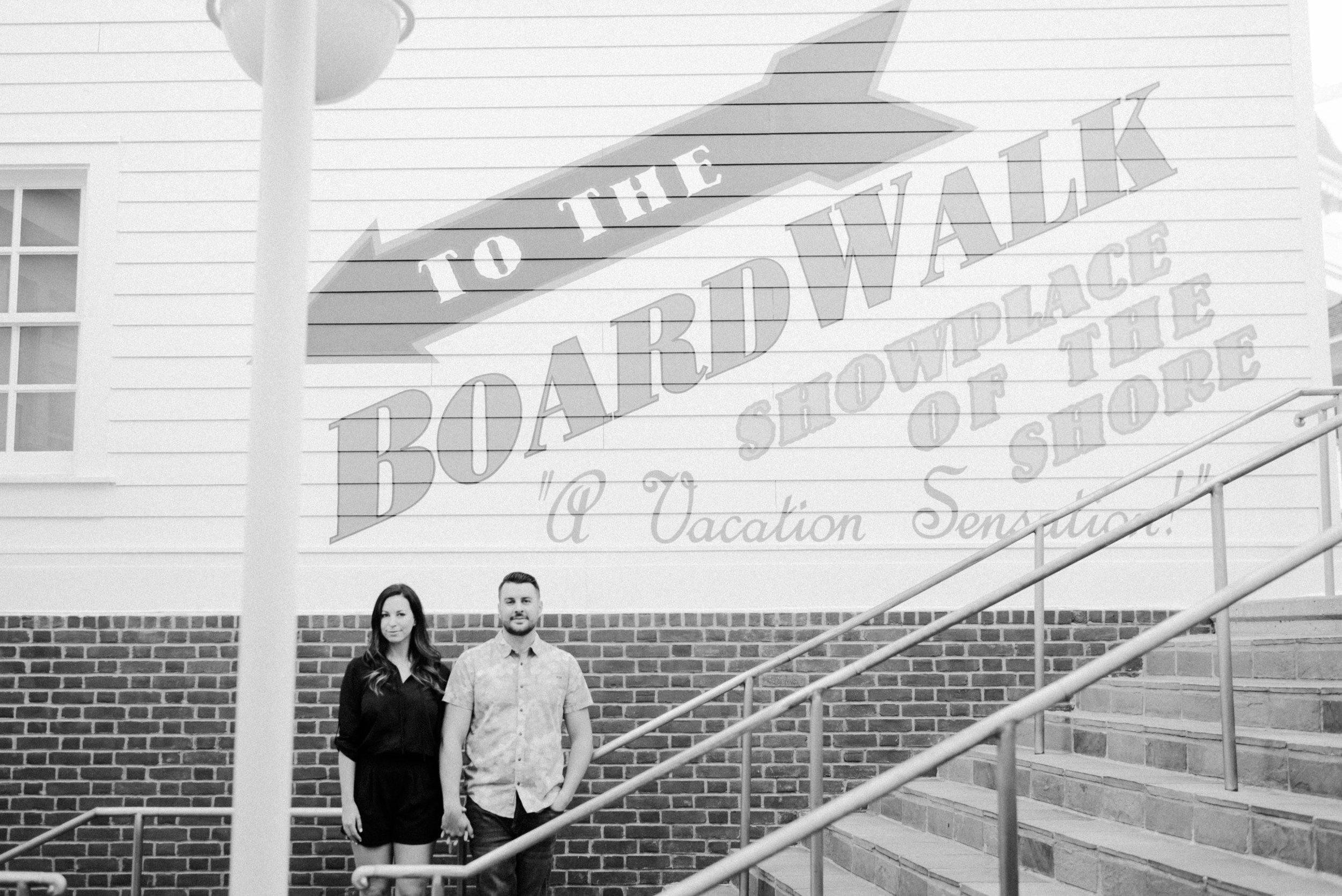 KateTaramykinStudios-Disney-Boardwalk-Couples-Portraits-KatMarc-16.jpg