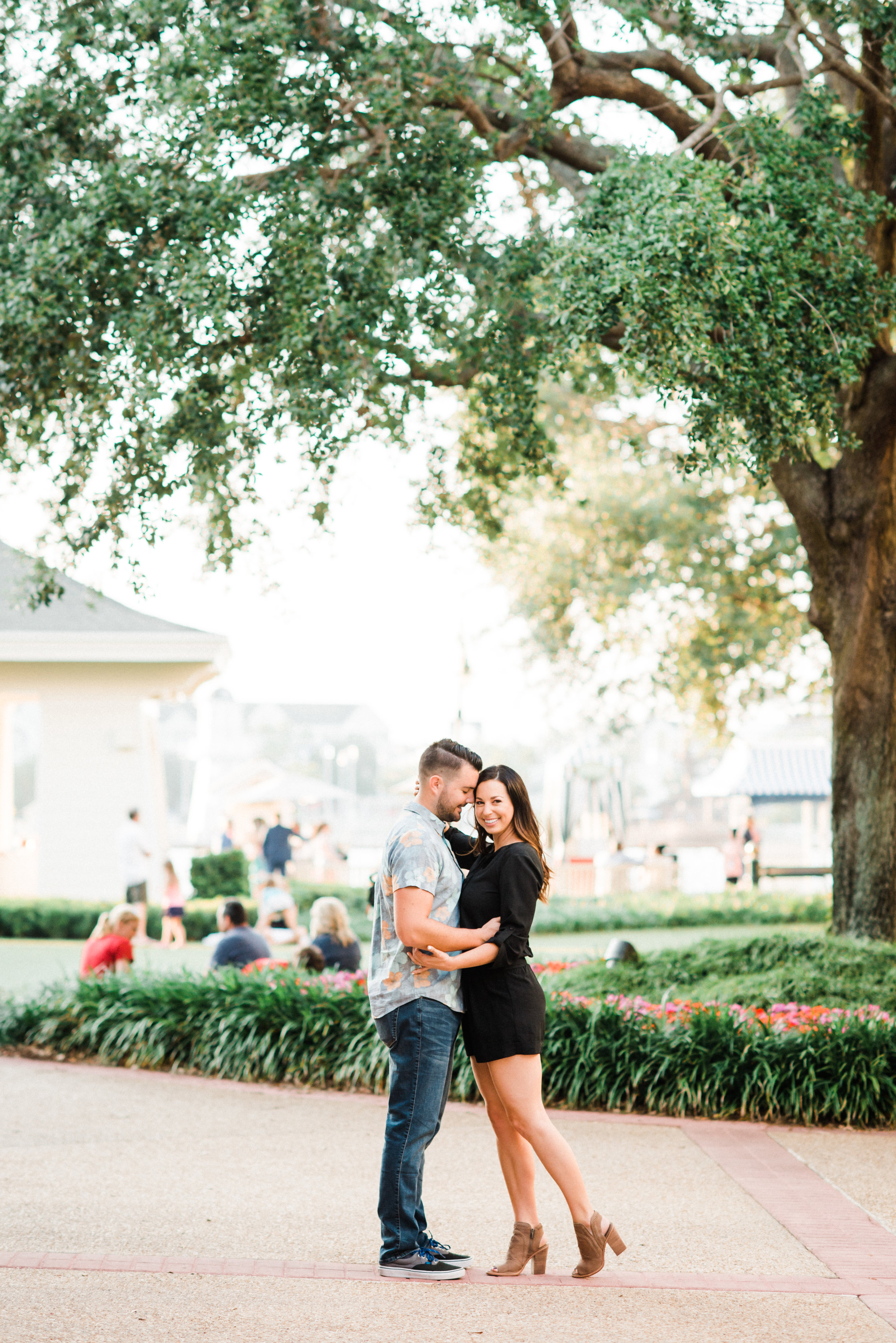 KateTaramykinStudios-Disney-Boardwalk-Couples-Portraits-KatMarc-17.jpg